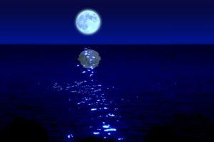 夜船はおはぎ